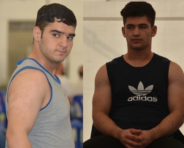 نوجوانان ایران به دنبال نخستین مدال در روز هفتم