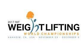 ترکیب تیم ملی وزنه برداری بزرگسالان مشخص شد