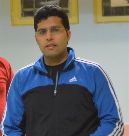 نخستین جلسه کمیته مربیان فدراسیون وزنه برداری برگزار شد