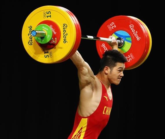 رقابت های دسته 69 كيلوگرم بازی های المپیک2016 ریو
