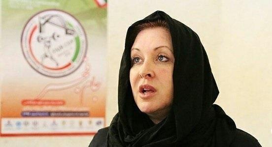 نائب رئیس فدراسیون جهانی:حمایت مسئولان ورزش و دولت ایران از وزنه برداری بانوان شگفت زده ام کرد
