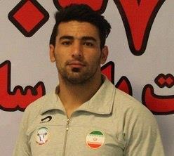 علی هاشمی: