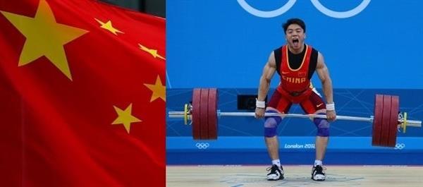 در شرایطی که 9 کشور با خطر محرومیت از رقابتهای وزنه برداری مواجه هستند