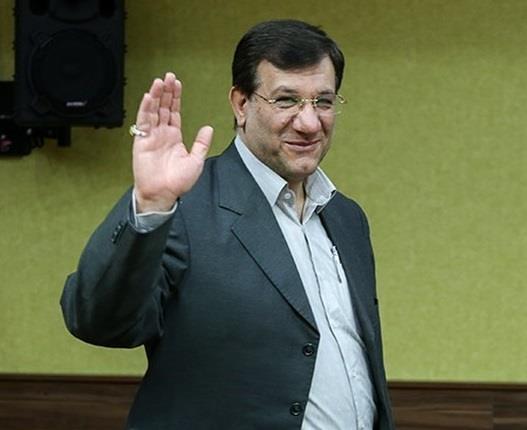 رئیس فدراسیون از روسای هیئت های وزنه برداری سراسر کشور تشکر کرد