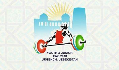 برنامه زمانبندی مسابقات قهرمانی نوجوانان و جوانان مشخص شد