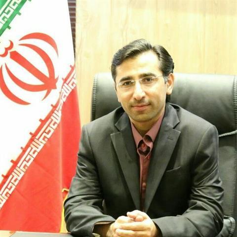 امیدی: وزنه برداری زنجان در مسیر پیشرفت قرار دارد