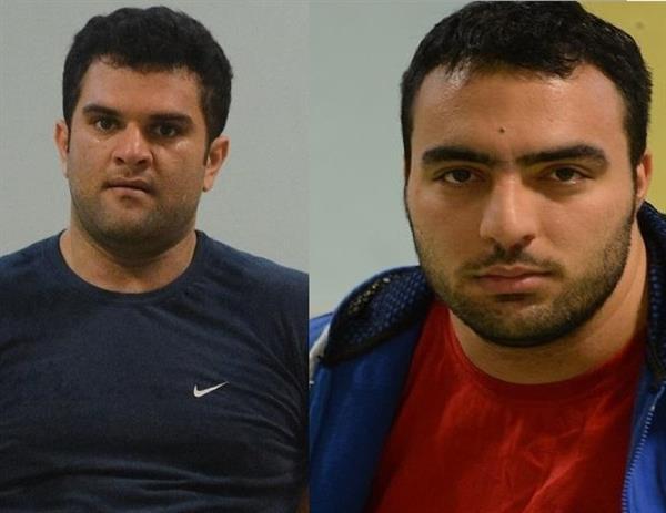 7 وزنه بردار در دسته 105 کیلوگرم بازی های همبستگی کشورهای اسلامی به روی تخته می روند