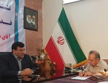 خوزستان خانه وزنه برداری ایران است
