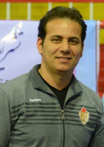 رامهرمزی: حضور هفت تیم در لیگ جوانان، رقابت را جذابتر کرد