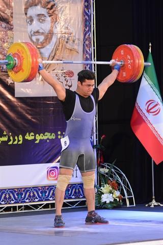 رواديد ملی پوش ايران توسط سفارت آمريكا صادر شد