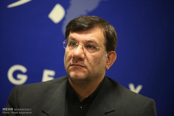 رئیس فدراسیون وزنه برداری درگذشت استاد برومند را تسلیت گفت