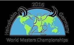مسابقات قهرمانی پیشکسوتان جهان- آلمان