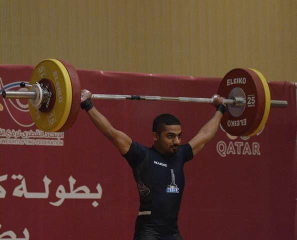 مجید عسگری: