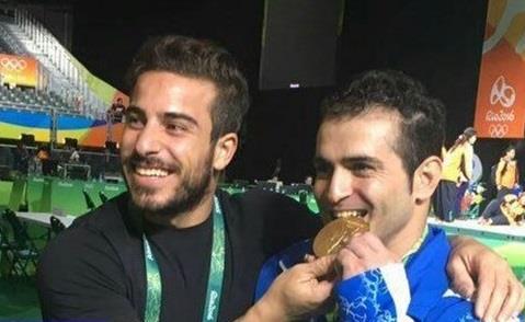 با آغاز رقابت های هفته چهارم لیگ برتر وزنه برداری در تهران؛