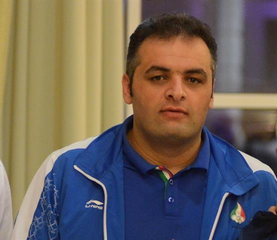در پی موفقیت تیم ملی پیشکسوتان در المپیک نیوزیلند