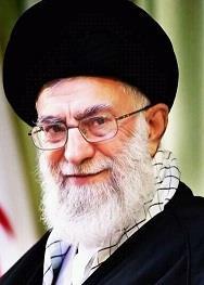 پیام تشکر رهبرمعظم انقلاب اسلامی ازکاروان ورزشی ایران در المپیک 2016