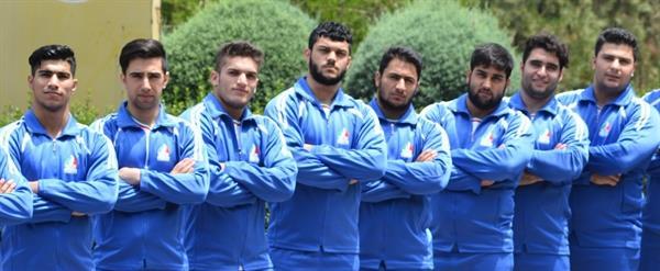 برای شناخت ترکیب نهایی تیم ملی جوانان