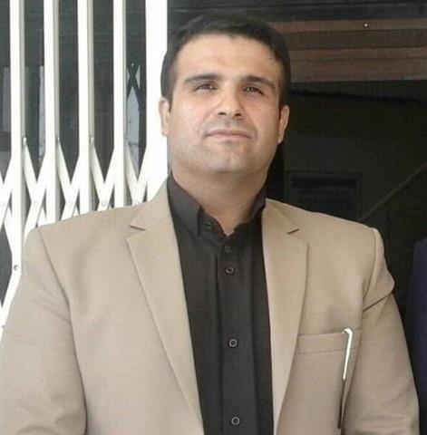 مجمع انتخاباتی هیئت وزنه برداری استان کهگیلویه وبویراحمد برگزار شد