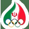 کمیته المپیک ملی ایران