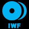 فدراسیون بینالمللی وزنهبرداری